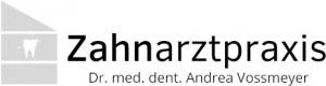 Zahnarztpraxis Dr Vossmeyer